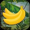 Лови бананы и клади в Карманы!