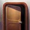 Doors & Rooms : Побег игра