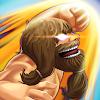 Angry BaBa: Хит и Эйвэй
