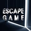 13 головоломок: Побег игра