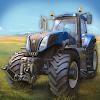 Скачать Farming Simulator 16 на андроид бесплатно