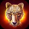 Скачать The Cheetah на андроид бесплатно