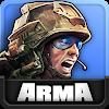 Скачать Arma Mobile Ops на андроид бесплатно