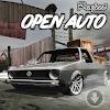 Project Open Auto City Beta