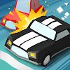 CRASHY CARS – DON'T CRASH!