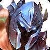Скачать Guardian Kingdoms на андроид бесплатно