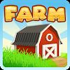 История фермы™