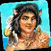Скачать Farm Tribe 3: Остров ферма на андроид бесплатно