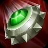 Скачать Ceramic Destroyer на андроид