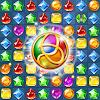 Скачать Jewels Jungle : Match 3 Puzzle на андроид бесплатно