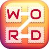 Скачать Crossword Travel - Word Game на андроид бесплатно