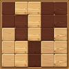 Скачать Block Puzzle King : Wood Block Puzzle на андроид бесплатно