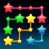 Star Link Free