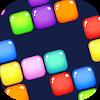 Скачать Color Link на андроид