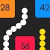 Скачать Snake Crash 2: Snake Rush на андроид бесплатно