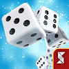 Скачать Dice With Buddies™ Free - The Fun Social Dice Game на андроид бесплатно
