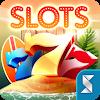 Скачать Slots Vacation - FREE Slots на андроид бесплатно