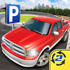 Скачать Roundabout 2: A Real City Driving Parking Sim на андроид бесплатно