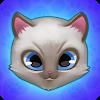 Скачать Cat Flat на андроид бесплатно