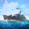 Naval Rush: Sea Defense