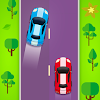 Kids Racing - Fun Racecar Game For Boys And Girls