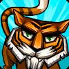 Скачать Fury Zoo – Anarchic Animals на андроид
