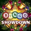 BINGO SHOWDOWN - Бинго Вестерн Онлайн