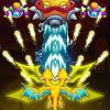 Скачать Dragon Shooter : Galaxy Battle на андроид бесплатно