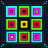 Block Color - Block Puzzle