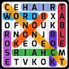 Скачать Word Connect Puzzle на андроид бесплатно
