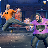 Mortal Street Hero - Vice Gang City Fighter Game
