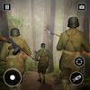 Скачать мировая война 2 последняя битва 3D: ww2 на андроид