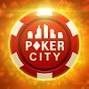 Poker City - Texas Holdem