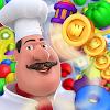 Скачать Wonder Chef на андроид бесплатно