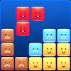 Блок головоломки