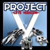 ProjectY RTS 3d -lite version-