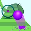 Скачать Slime Road на андроид