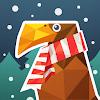 Скачать Chigiri: Paper Puzzle на андроид