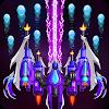 Space Squad: Космический флот