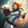 HEROES OF DESTINY: Фэнтези RPG, еженедельные рейды