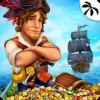 Скачать Пиратские Хроники на андроид бесплатно