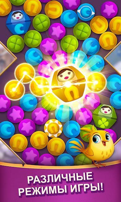 MAGICIAN TÉLÉCHARGER 1.8.0.0 PHOTO