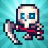 Скачать Tap Wizard RPG: мистический квест на андроид бесплатно