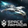 Space Armada: Звёздные битвы