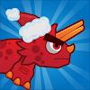 Скачать Dino Dare: Maker на андроид бесплатно