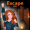 Adventure Escape Game: Castle