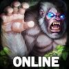 Скачать Bigfoot Monster Hunter Online на андроид бесплатно