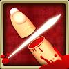 Скачать Убийца пальцев (Finger Slayer) на андроид бесплатно