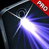 Скачать лучший фонарик - факел на андроид