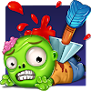 Zombie Shooting - Kill Zombies Shooter